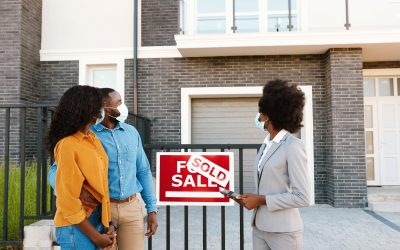 How to Find The Right Home In a Sellers Market