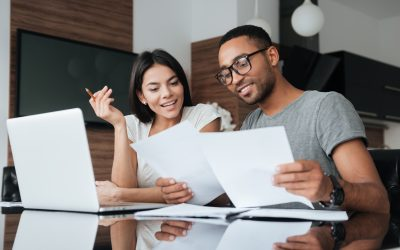 3 Home Financing Tips Every Buyer Should Know