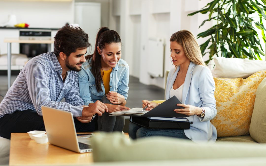 How to Make a Great Real Estate Offer